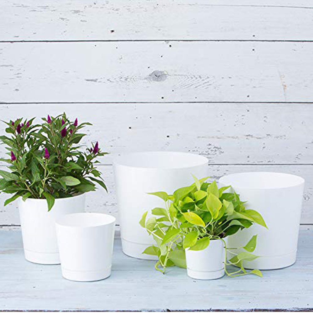 white-planters-various-sizes