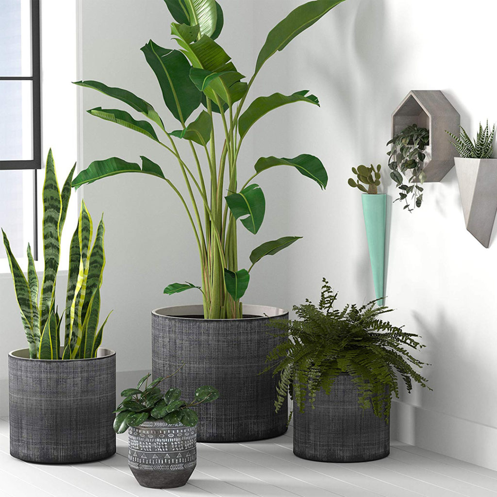 dark-grey-decor-planters
