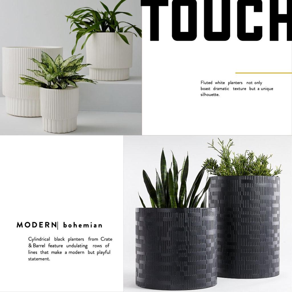 textured-planters