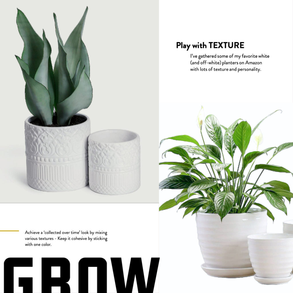 white-planter-decor-indoor
